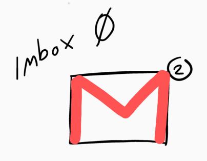 Inbox_0