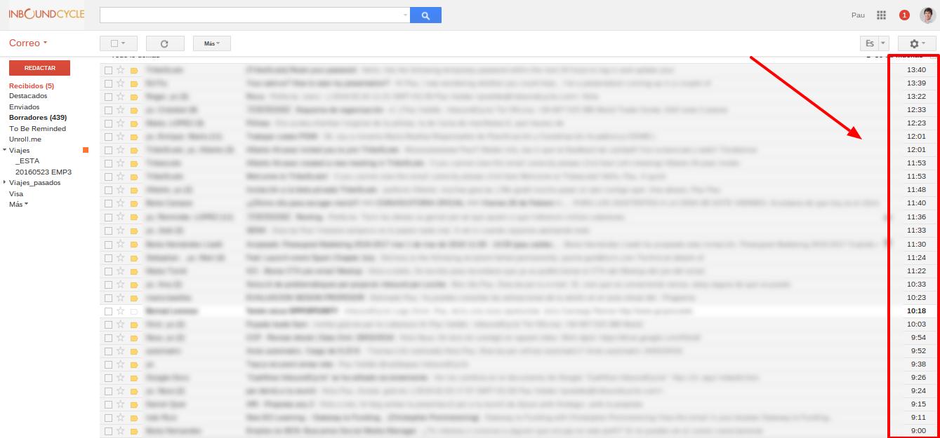 emails-por-hora