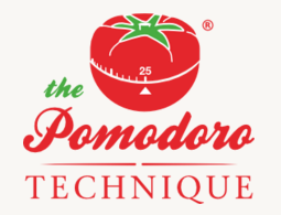 oommodoro_technique