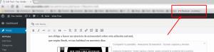 redactar_email_sin_ver_bandeja_de_entrada
